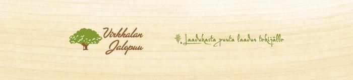 puusepänteollisuuden työehtosopimus 2015 Karkkila